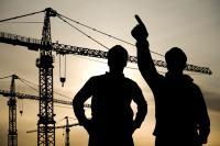 Clever und wirtschaftlich planen am Bau