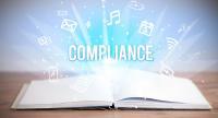 """Mit den Vorlagen und Formularen des H&S Muster-Handbuches """"Compliance Management System"""" können Sie die Mindestanforderungen an ein ISO 37301 gerechtes CMS abdecken."""