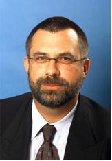 Dr. Horst Weißsieker