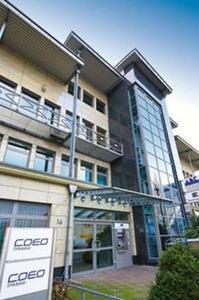 coeo Inkasso für professionelles Forderungsmanagement – deutschlandweit, Foto: Interactive Intelligence Germany GmbH