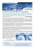 [PDF] Pressemitteilung: Zell-basierte Sensorik Made in Regensburg