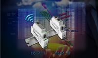 Standard-DIN-Hutschienen PC - HS-P I / II