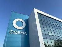 OQEMA Benelux, Son
