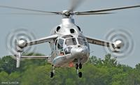 Eurocopter kicks off the ILA Berlin Air Show with a focus on its helicopter product line innovation