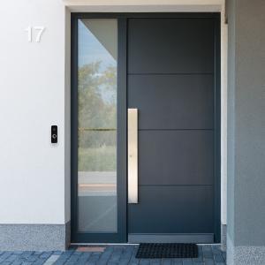 Gigaset Smart Doorbell