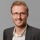 Michael Gielnik (Foto: Gielnik)