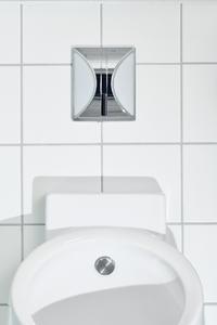 CONTI+ lino Urinalarmatur U55