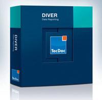 diver_200x195.jpg