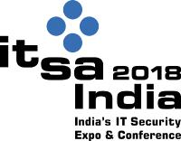 signotec to exhibit at India's IT security expo and conference