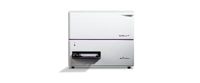 CLARIOstar® Plus: A new generation of microplate readers