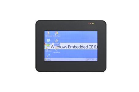 HMI-043T Windows CE6.png