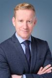 Sven Herzberg ist neues Vorstandsmitglied der Allgeier Management AG und Geschäftsführer der U.N.P.-Software GmbH.