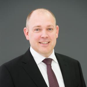 New ASERCOM chairman: Rainer Große-Kracht (Chief Technology Officer at BITZER)