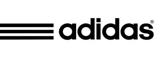 Maßgeschneiderte Bestleistung für adidas do Brasil – powered by TGW, Quelle: TGW Logistics Group GmbH