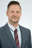 René Claus, Business Development Manager MSP ESET