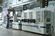 CPI Opens Up a New Chapter in Book Printing With FormerLine