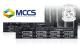 SFC-R730-HA3 von MCCS zertifiziert für Open-E JovianDSS Data Storage Software