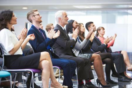 Symposium_Publikum