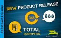 ProductRelease_365_TotalEncryption