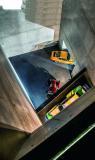MAC Museum Art & Cars in Singen