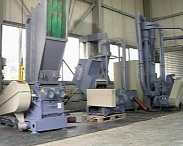 Abb. 5: Technikum Herbold Meckesheim GmbH