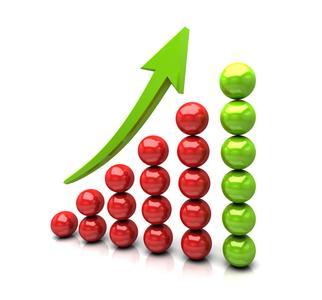 Gute Wachstumsprognose bei CONTENTSERV