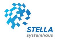 Stella Systemhaus
