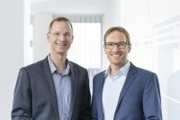 Wechsel im Marketing Management bei SMC Deutschland: Christian Ziegler übergibt an Michael Junkermann