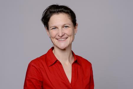 Gudrun Neumann, Münchener Verein