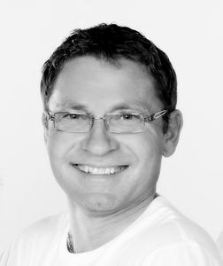 Markus Simmeth