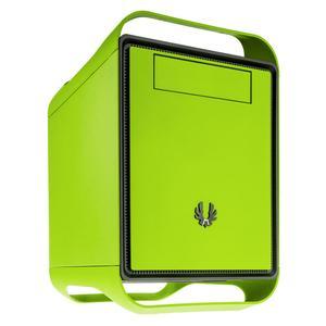 BitFenix Prodigy M - grün