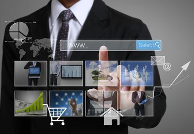 Informationssicherheit und Datenschutz im Unternehmen durch externe IT-Spezialisten