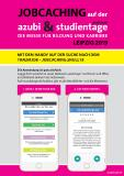 azubi- & studientage Leipzig 2019_Jobcaching 2null18