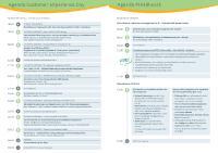 [PDF] Agenda