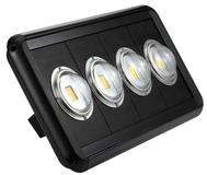 METOLIGHT® LED-Flutlicht FL-CFP240