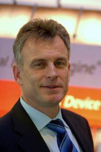 Thomas Bauch