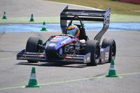 NORMA Group to provide Formula Student Team of RWTH Aachen with engineered joining technology