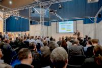 DeburringEXPO – a wealth of innovations and information covering all aspects of deburring and precise surfaces