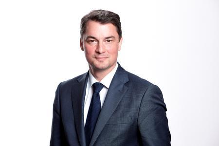 Jörg Mertens