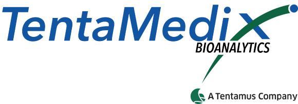 TentaMedix - A Tentamus Company