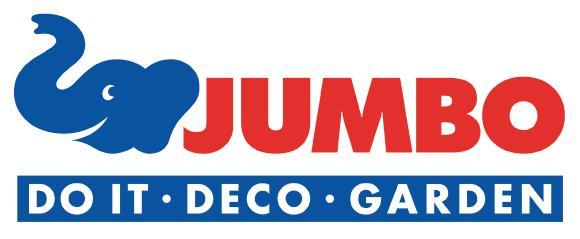 Jumbo-Markt AG Logo