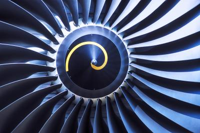 Focus on customer proximity: Moroccan branch of thyssenkrupp Aerospace delivers first major order