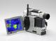 Jenoptik receives order for industrial thermography cameras with a value of almost six million euros