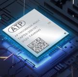 N700-Series-PCIe-Gen3-x4-NVMe-Type-1620-HSBGA-SSDs