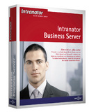 intranator business server