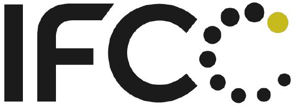 IFCC Logo