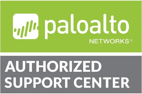 InfoGuard ist neu «Authorized Support Center» von Palo Alto Networks