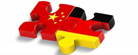 Erfolgreiche Geschäftsbeziehungen mit chinesischen Lieferanten und anderen Verhandlungspartnern