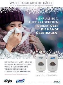 Winter-Wellness-Poster