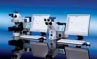 Software Update for NMI Microscope System from Carl Zeiss